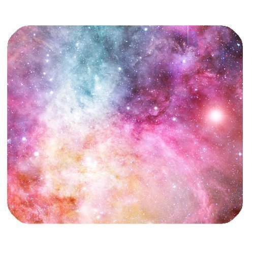 Custom-Galaxy-Nebula-Rectangle-Mousepad-by-Iconbox