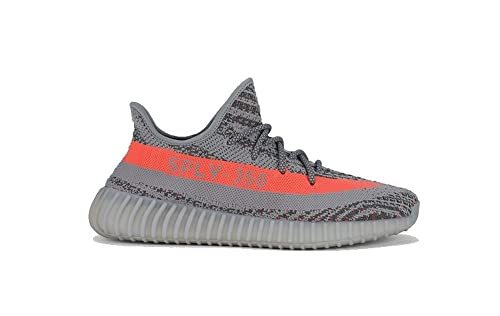 Adidas Yeezy boost 350 v2 beluga: Amazon.it: Scarpe e borse