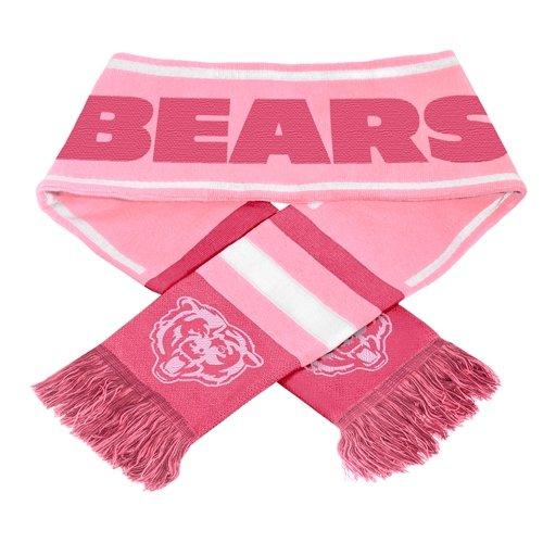 Chicago Bears Pink Jersey Bears Pink Jersey Bears Pink