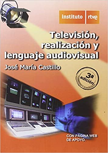 Free 17 Day Diet Book Download Television Realizacion Y Lenguaje