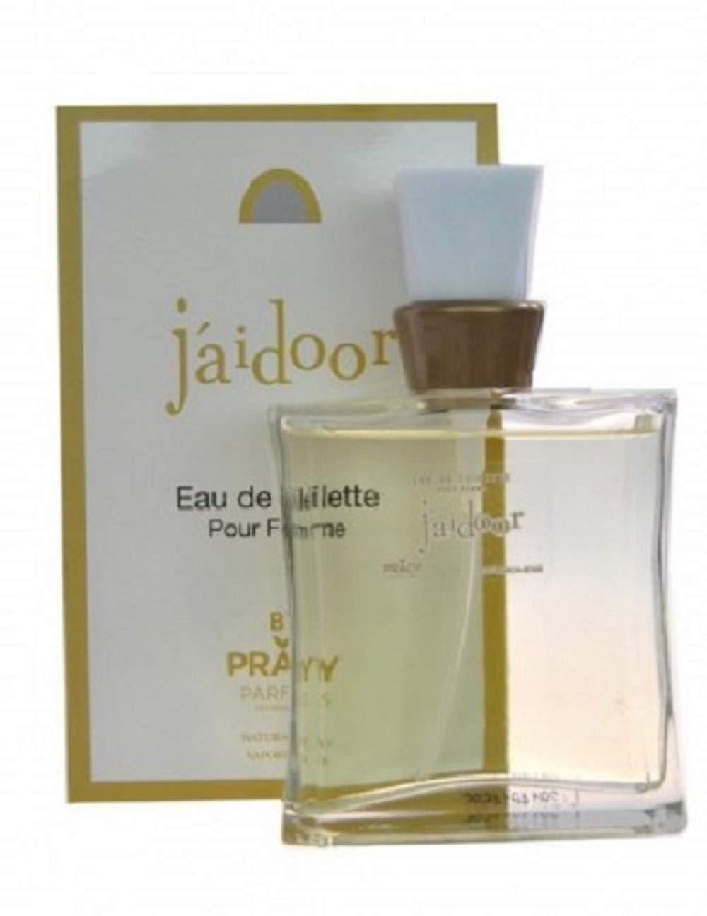 JAidor-Perfume para mujer Générique gran marca Eau De Toilette 100 ml: Amazon.es: Belleza