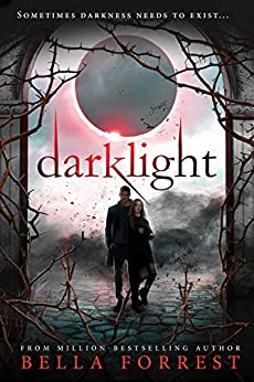 Darklight Bella Forrest ebook