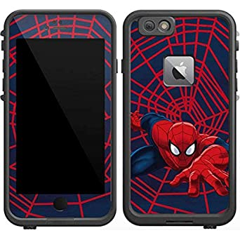 iphone 6s plus phone cases men
