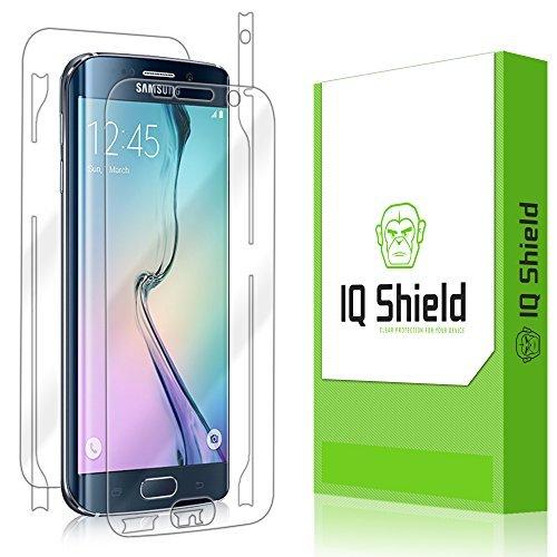 iq-shield-liquidskin-samsung-galaxy-s6-edge-protector-de-pantalla-full-body-completar-cobertura-fren