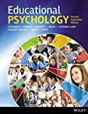 EDUCATIONAL PSYCHOLOGY SECOND AUSTRALIAN EDITION