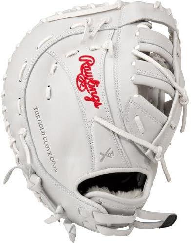 Best first base softball gloves