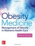 The first text to comprehensively address both the gynecologic and obstetrical care of the obese patient      With an estimated 40% of the U.S. population being obese by 2030, this authoritative resource fills a serious void in the medical li...