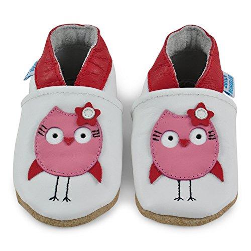 Juicy Bumbles - Zapatos de Bebé