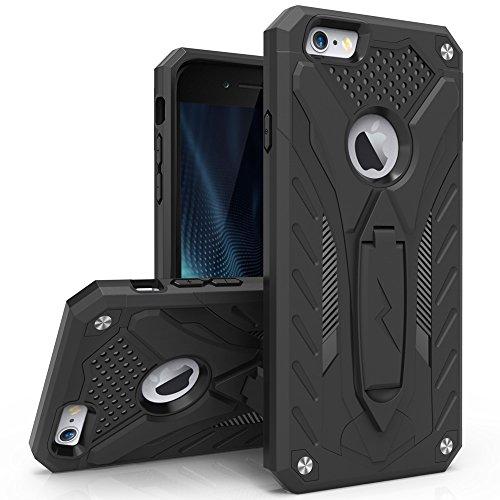 Zizo Shockproof Military Kickstand Resistant product image