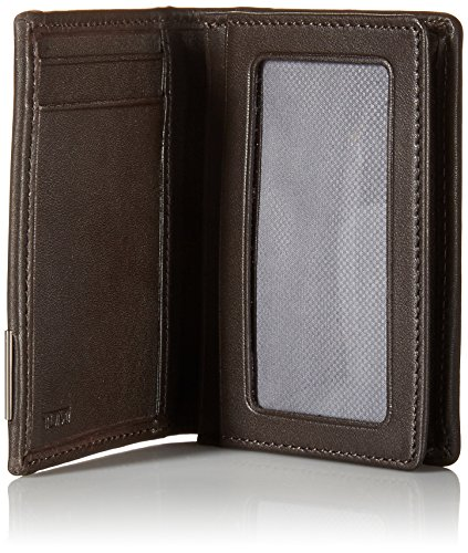 TUMI-Mens-Alpha-Gusseted-Card-Holder-with-ID