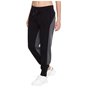 low priced 8f5e7 5bac9 Adidas Stella McCartney Womens Essentials Sweatpants F77082 (UK Small)   Amazon.co.uk  Sports   Outdoors