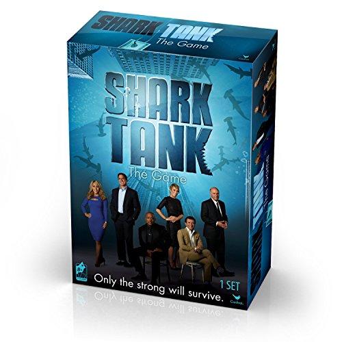 shark tank 2 - 4