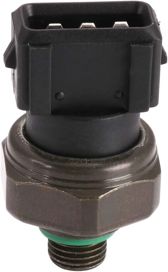 FEIPARTS A//C Pressure Sensor Switch For 30899051 Fit for 2000-2004 Volvo S40