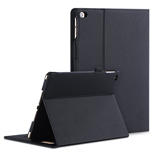 FYY iPad Air Case Premium