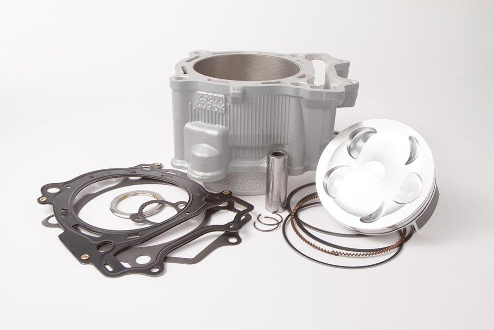 20003-K01 DB Electrical 20003-K01 Cylinder Works Standard Bore Cylinder Kit For Yamaha 2S2-11181-00-00