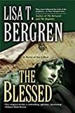 The Blessed (A Novel of the Gifted)