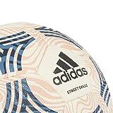Sporting Goods : adidas Performance Tango Sala Futsal Ball