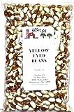 Yellow Eye Beans, 1 lb.