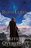 Raven's Ladder: A Novel (The Auralia Thread)