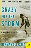 Crazy for the Storm, Norman Ollestad, 006176678X