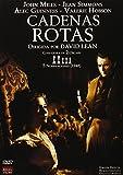Cadenas Rotas (Great Expectations) (1946) (All Regions) (Import)