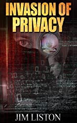 Invasion of Privacy and Other Short Stories