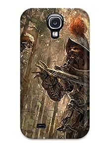 PZVURcv6957pKXov Case Cover Protector For Galaxy S4 Warrior Case
