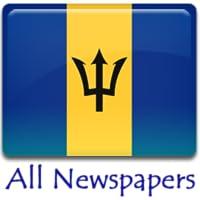 All Newspapers Barbados