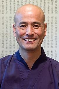 Shohaku Okumura