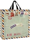 Blue Q Airmail Shopper - Best Reviews Guide