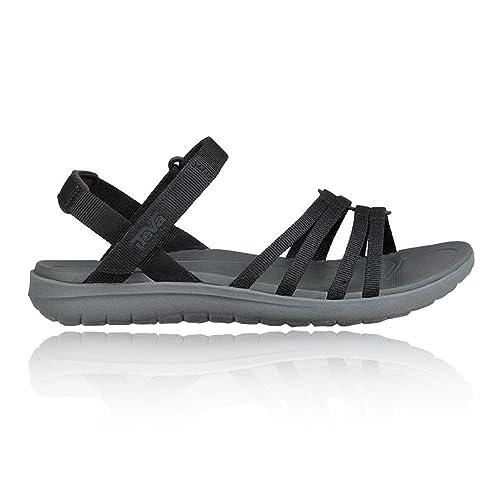 Cota E Teva Ss19Amazon Sanborn itScarpe Borse Women's Sandaloi WEIY2HD9