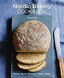 Bakery Cookbooks