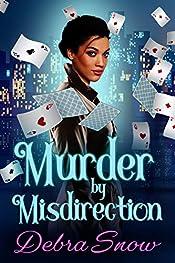 Murder By Misdirection