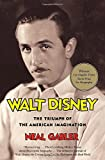 img - for Walt Disney: The Triumph of the American Imagination book / textbook / text book