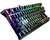 MSI Vigor Cherry MX RGB Dedicated Hotkeys