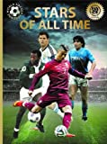 Stars of All Time (World Soccer Legends)
