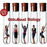 Biology [CD 2]
