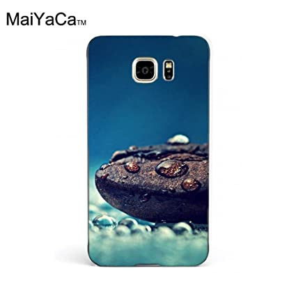 Amazon Com Maiyaca Tm M84768 Coffee Beans Water Drops