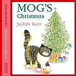 Mog's Christmas | Judith Kerr