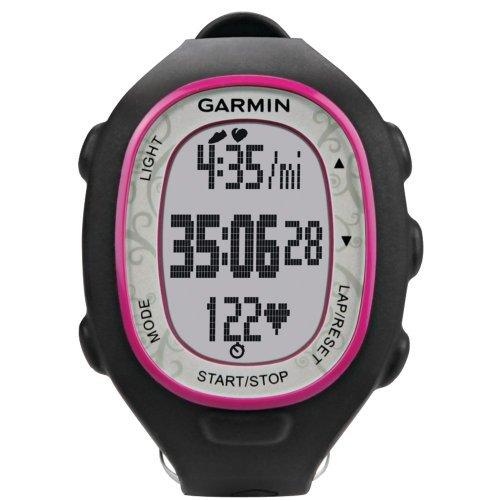 garmin-refurb-fr70-pink-ww-hr