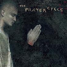 Prayer Cycle
