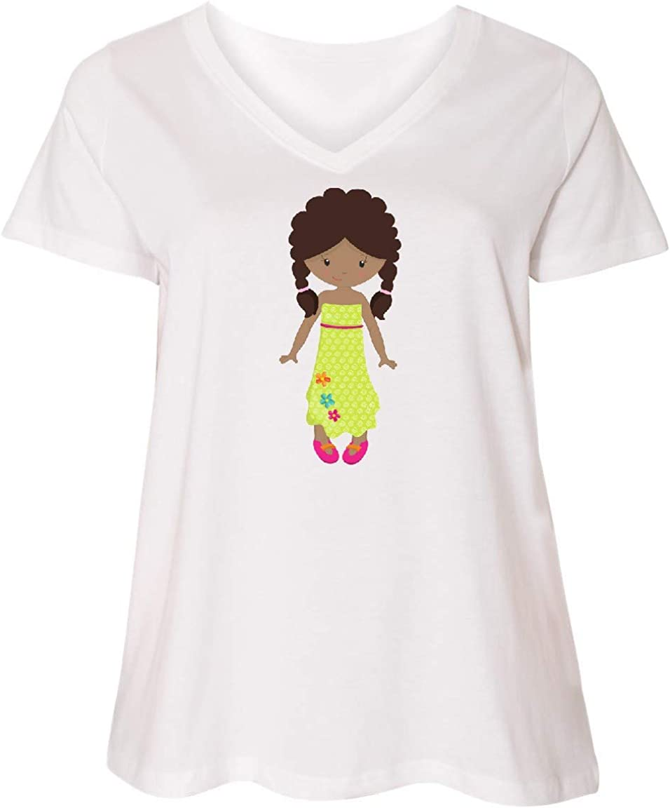 inktastic Fashion Girl French Girl Blonde Hair Beret Toddler T-Shirt