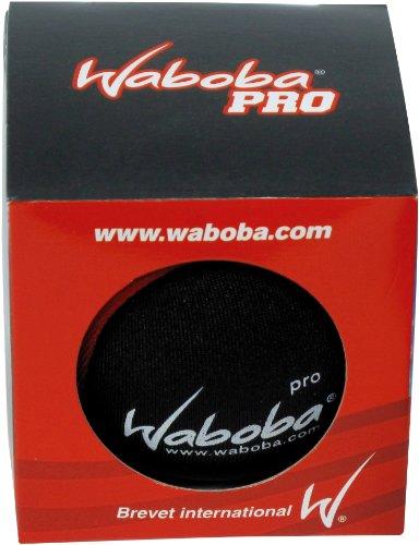 WABOBA PRO Water Bouncing Ball, farblich sortiert