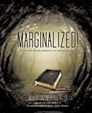 Marginalized!, Woodrow Michael Kroll, 1628399376