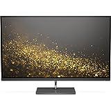 Hp 4k Monitors - Best Reviews Guide