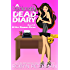 A Fashionably Dead Diary: Book 9.5, A Hot Damned Series Extra