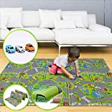 """Kids Play Mat 