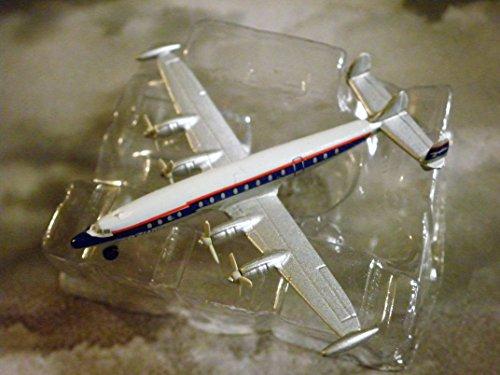 (DELTA Airlines Lockheed Constellation (