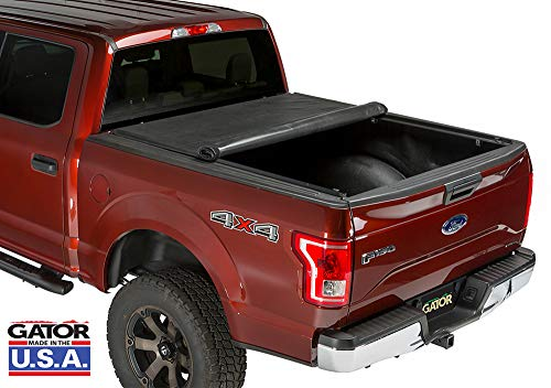 Buy ford f150 tonneau covers