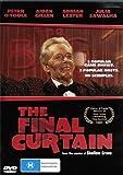 The Final Curtain (2002) [ NON-USA FORMAT, PAL, Reg.0 Import - Australia ]